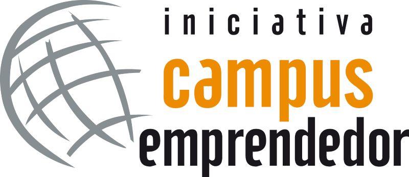 premio Iniciativa Campus Emprendedor