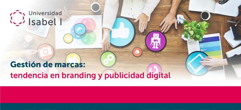 Webinar de Santiago Mayorga