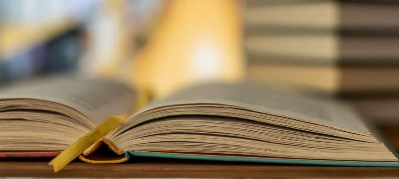 La poesía castellana, protagonista del Congreso de Profesores de Español en la Universidad Isabel I