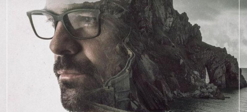 Miguel Angel Muñoz protagoniza la serie Presunto Culpable