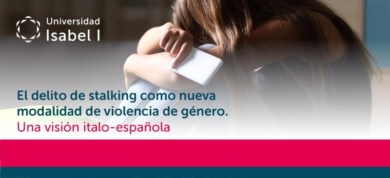 Webinar Internacional Universidad Isabel I. 8 de marzo