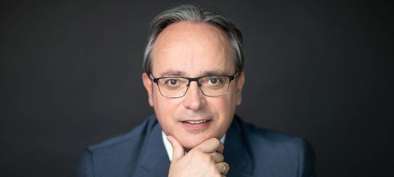 Alfredo Urdaci