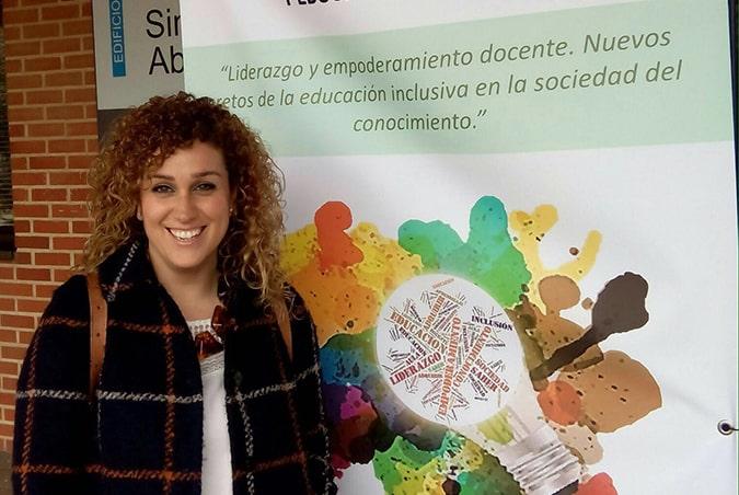 Universidad Isabel I, XIII Congreso Internacional , XXXIII Jornadas de Universidades y Educación Inclusiva