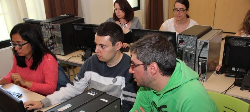 La Universidad Isabel I formará a profesionales de la industria del videojuego