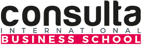 Consulta International Business School