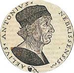 gentilicio, españa, hispania, historia, universidad isabel i, ui1