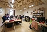 Área de Tecnología Informática Universidad Isabel I