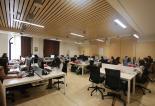 Área de Innovación Educativa Universidad Isabel I