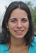 Imagen de marta.martinez