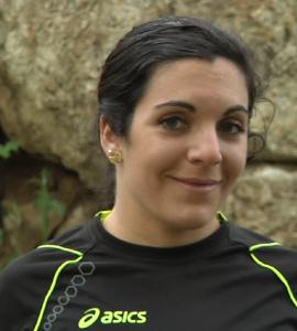 Loreto Pacho